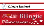 colegiosanjose_bilinguismo