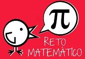 RetoMatematico