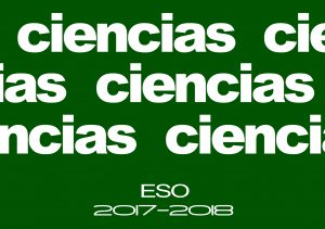 ciencias-copiar