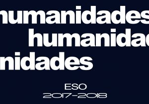 humanidades-copiar