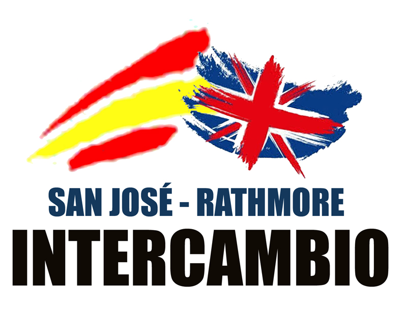 Rathmore-SanJose (Logo intercambio)