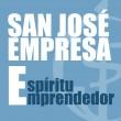 Inscripción familias para San José-Empresa