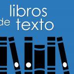 Libros de texto 2020-2021