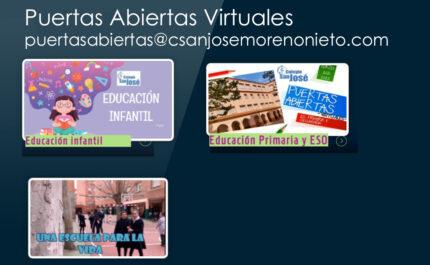 PuertasAbiertas2021