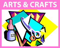 arts-craft